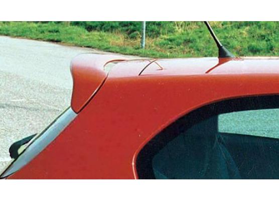 Heckspoiler  Flügel Alfa Romeo 147 v2