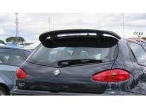 Spoiler Alfa Romeo 147 v3