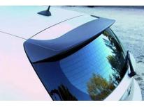 Becquet  aileron BMW Série 1 E81 0711 BMW Série 1 E87 0407 BMW Série 1 E87 LCI 0711