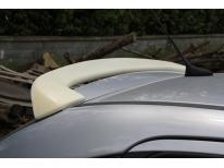 Spoiler Citroën C3 0209
