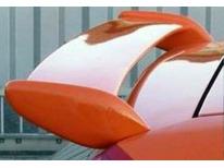 Spoiler  alerón Fiat Grande Punto 0509  Fiat Punto phase 1 9903 3p v3