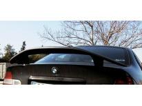 Spoiler  alerón BMW M3 E46 0006 BMW Série 3 E46 Cabriolet 0006 BMW Série 3 E46 Coupé 9906