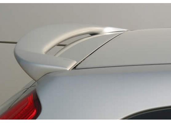 Spoiler  alerón Ford Fiesta V 3p 0205  Ford Fiesta V phase 2 3p 0508 v2 preparado