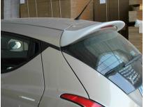 Spoiler Lancia Ypsilon 1121