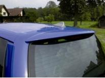 Spoiler Lancia Ypsilon 0003 v1