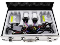 Xenon Kit highend