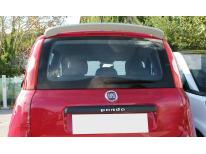 Spoiler Fiat Panda 1221