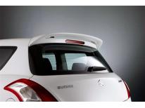 Spoiler  alerón Suzuki Swift III 1017