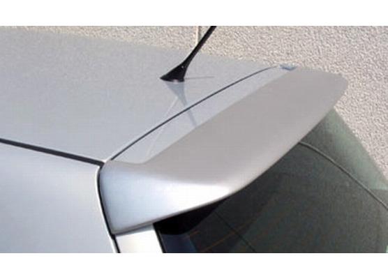 Spoiler  alerón VW Golf 4 v2