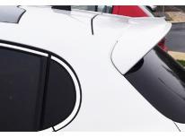 Becquet  aileron Peugeot 208