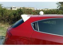 Spoiler  alerón Alfa Romeo Giullietta