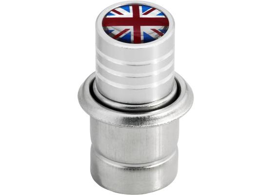 Cigarette lighter English Flag UK England British Union Jack