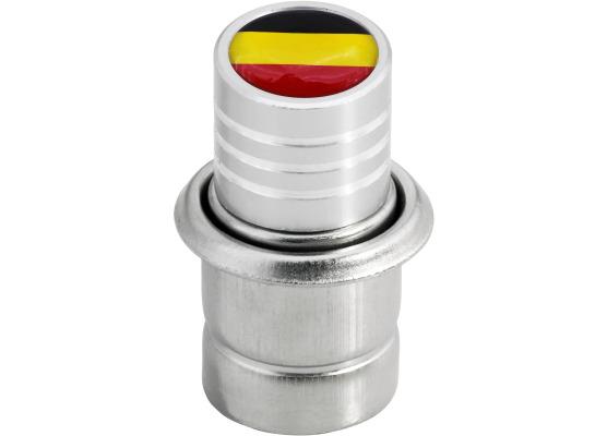 Cigarette lighter Germany German flag