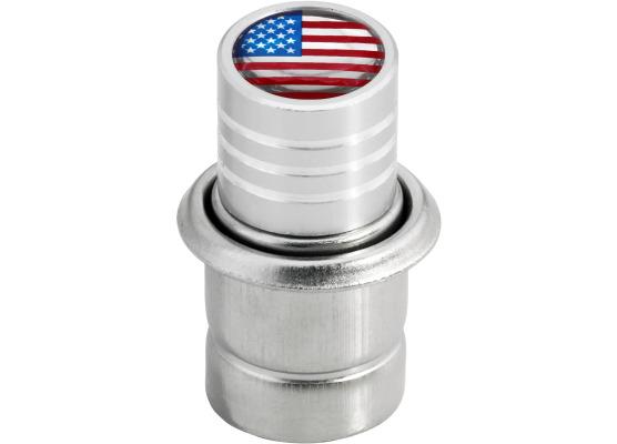 Cigarette lighter USA United States of America